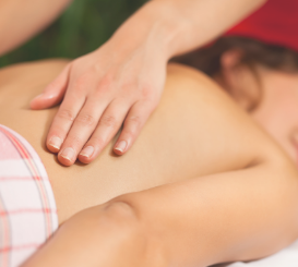 masaż klasyczny kujawsko pomorskie