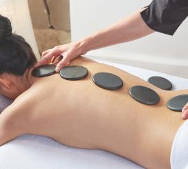 masaż relaksacyjny kujawsko pomorskie